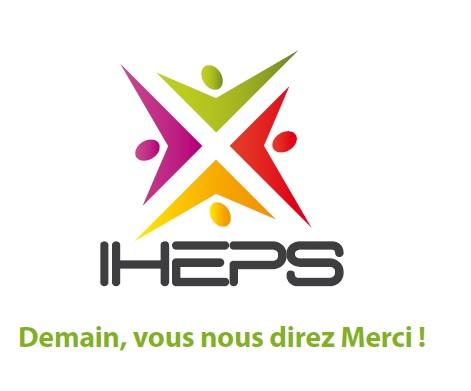 IHEPS ouvre ses portes à Casablanca (L'Observateur du Maroc et d'Afrique et devanture.net)